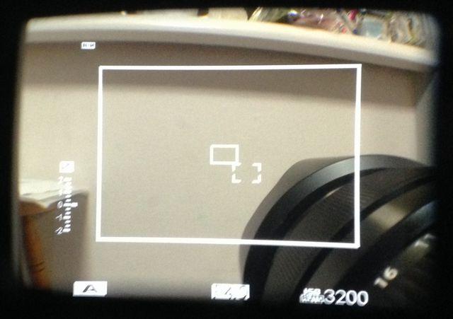 X-Pro1にXF23mmをつけてみた感想