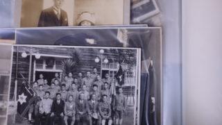 戦前の写真 戦死した祖父との出会い