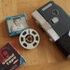 動画はデジカメよりビデオカメラが撮りやすい