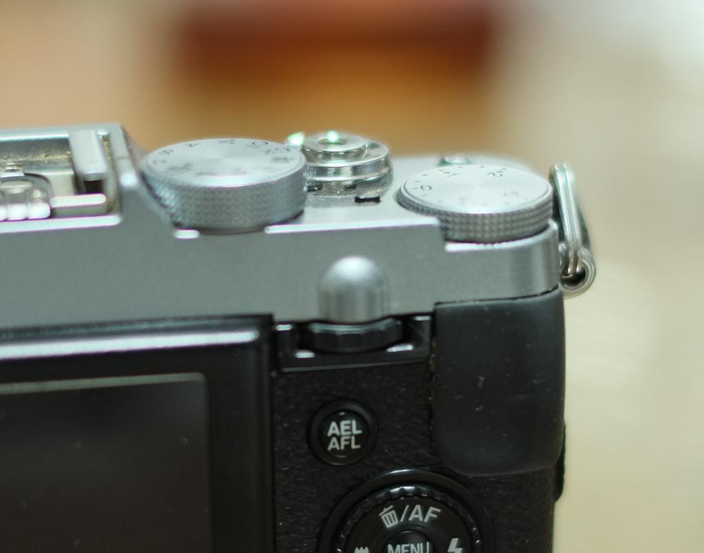 DSCF2792