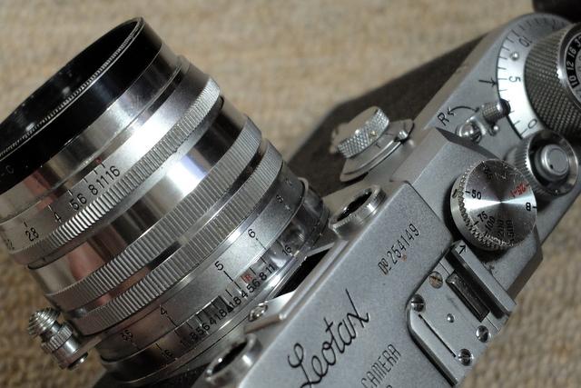DSCF4939