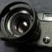 XF35mmに社外品レンズフードをつけてみた